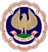 Western India Regional Council of  The Institute of Chartered Accountants of India